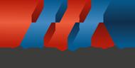 Logo mar-mar