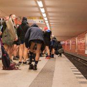 Dieses Foto wurde von Marten Schälicke / emm-ess.de aufgenommen.