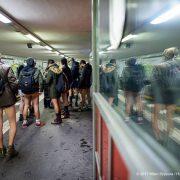 Dieses Foto wurde von Milan Szypura / milanszypura.net aufgenommen.