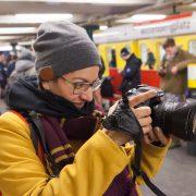 Dieses Foto wurde von Daniel Linder / imagonauten.com aufgenommen.